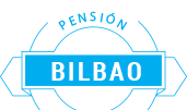 Pension economica Bilbao